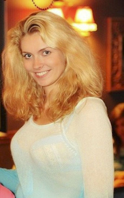 unmarried russian women