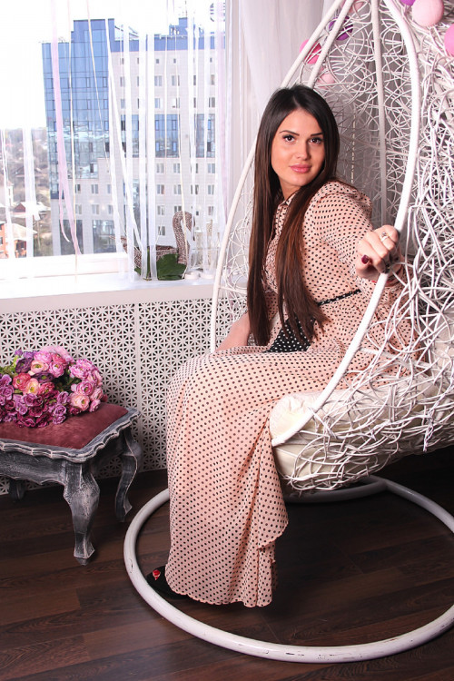 Karina foreign bride search