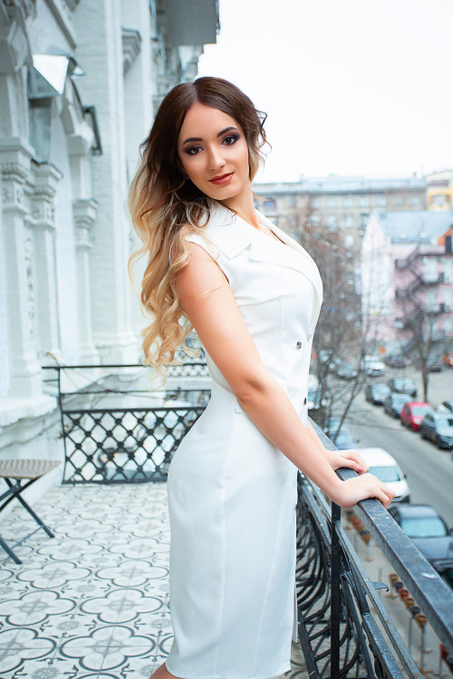 Tanya foreign bride search