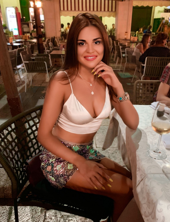 Jenny foreign bride search