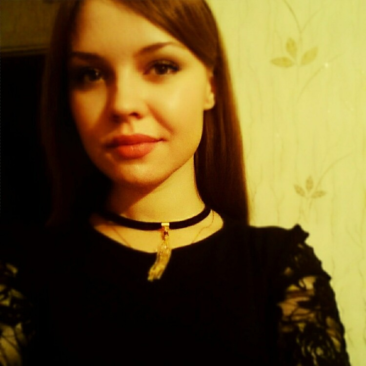Anastasy international dating pof